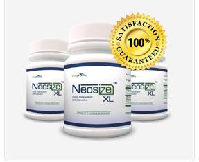 NeoSize 9 กระปุก (540เม็ด)